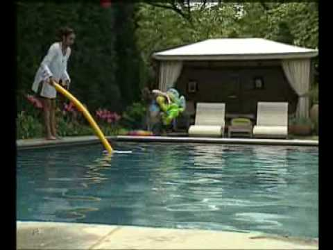 Pool Safety VNR